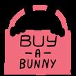 Buy a Bunny